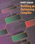 Building an Optimizing Compiler